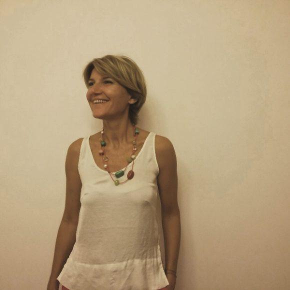 Giovanna Orlacchio