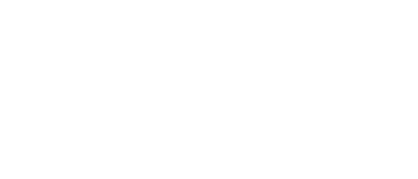 Musa Art Space